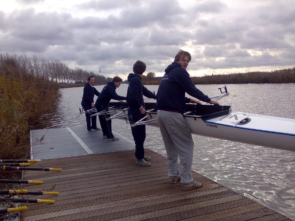 Rowing001